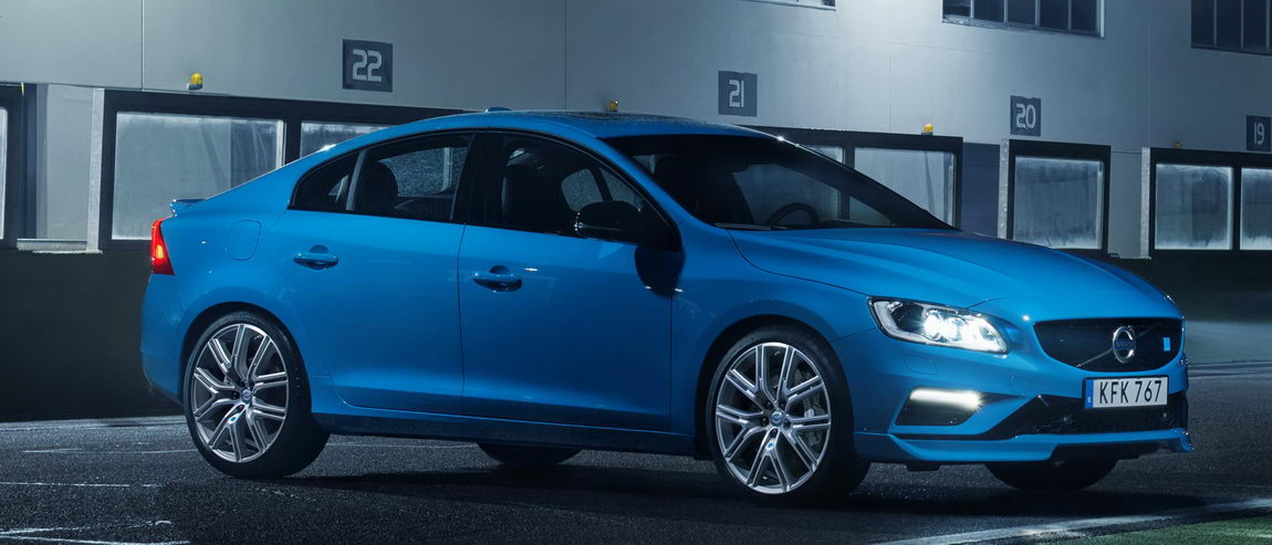 188725_volvo_s60_and_v60_polestar_location_static