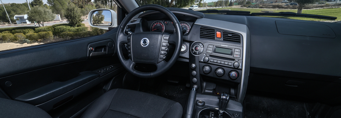 feb-comp-ssangyong-10