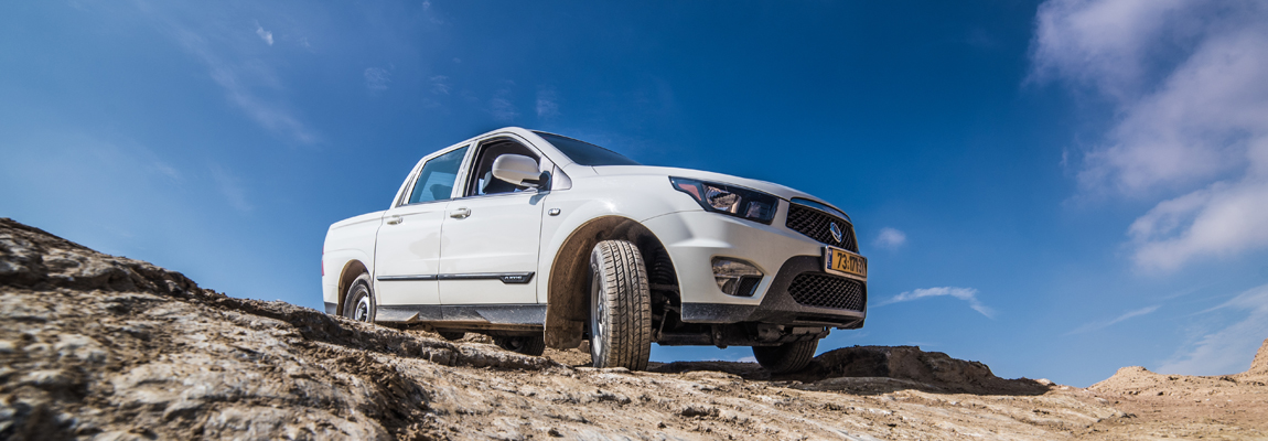 feb-comp-ssangyong-2