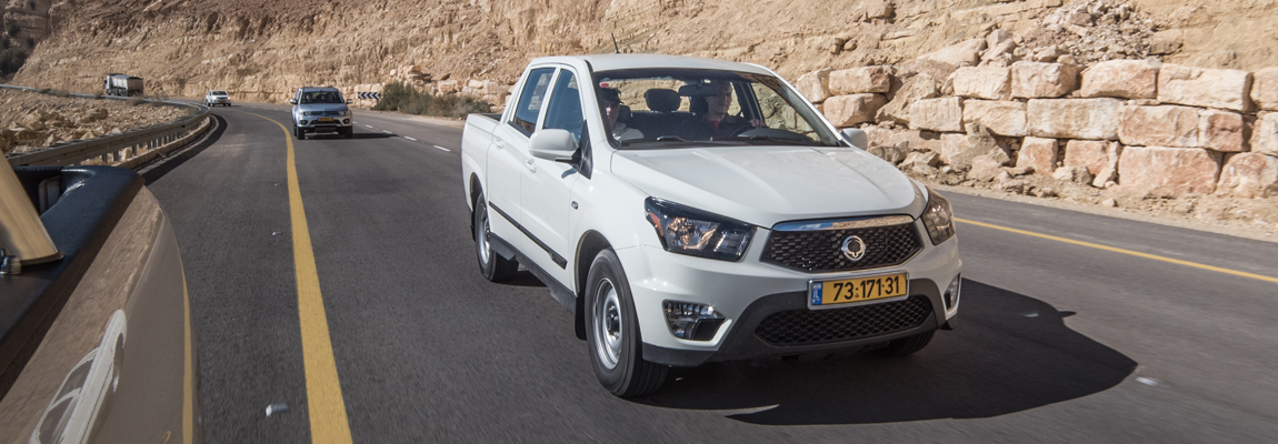 feb-comp-ssangyong-5