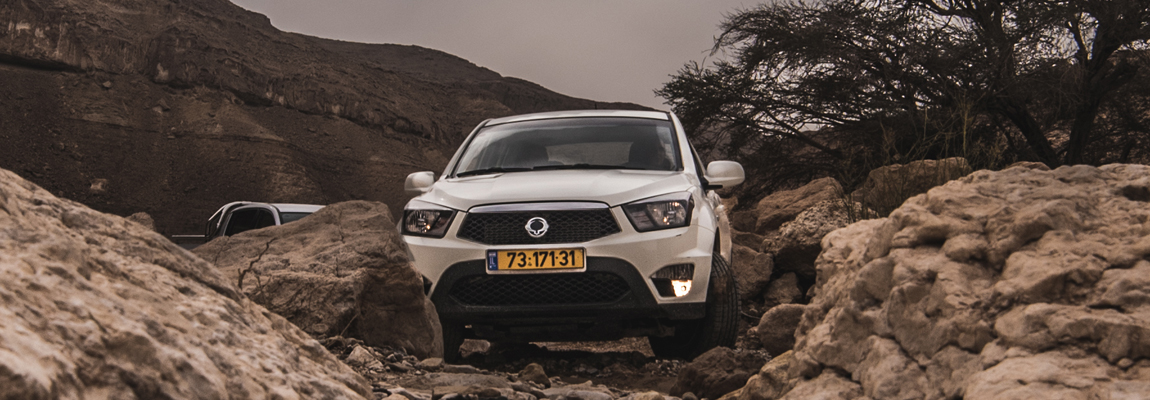 feb-comp-ssangyong-8