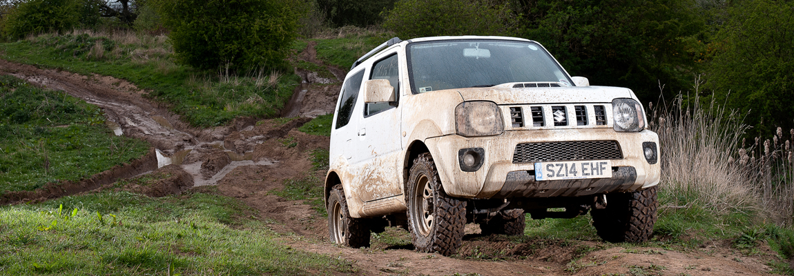 feb-news-jimny-1