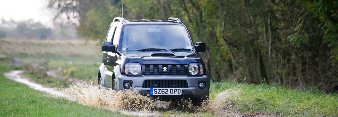 feb-news-jimny-4